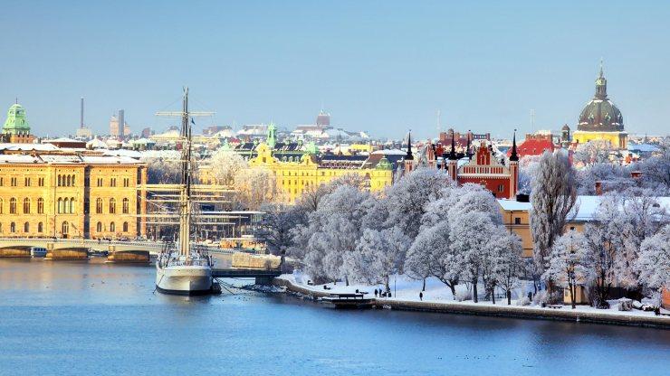 stockholm-sweden-winter-(2)
